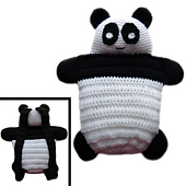 Pandabackpack2_small_best_fit