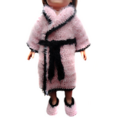 Dollbathrobe2_small_best_fit