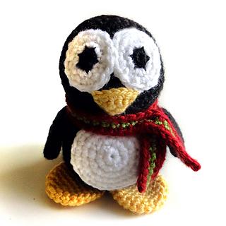 Penguin2_small2