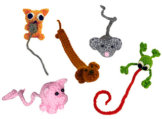 Etsy_animal_bookmarks_small2