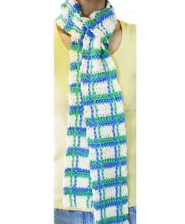 Etsy_picnic_scarf_2_small2