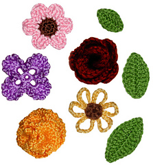Etsy_appliques_small