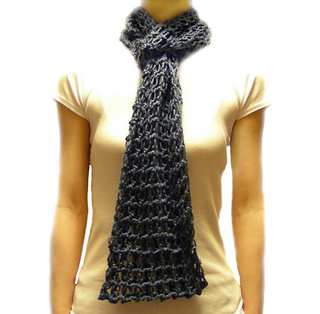 Etsy_scarf_small2