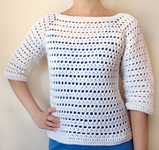 Stripedeyeletsweater2_small_best_fit