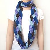 Braidedscarf2_small_best_fit