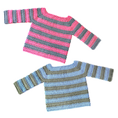 Babypullover2_small_best_fit