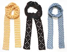 Eyeletskinnyscarves2_small_best_fit