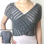 Stripewrapsweater2_small_best_fit