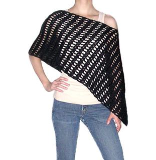 Etsy_crochet_striped_asymmetrical_poncho_small2