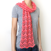 Lacychevronscarf2_small_best_fit
