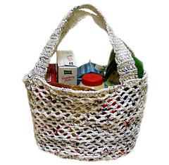 Etsy_crochet_plarn_market_bag_small