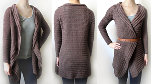 Everydaycardigansweater2_small_best_fit