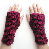Braidedgloves2_small_best_fit