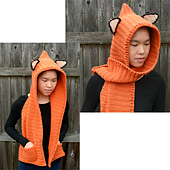 Foxscarf2_small_best_fit