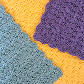 Crochet_solid_blanket_stitches_small_best_fit