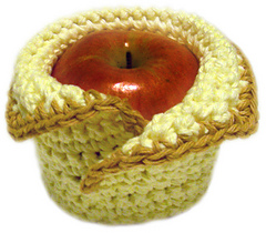 Etsy_crochet_cozy_apple_sweater_small