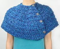 Crochet_warm_winter_capelet_small_best_fit