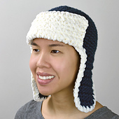 Crochet_aviator_trapper_hat_small_best_fit