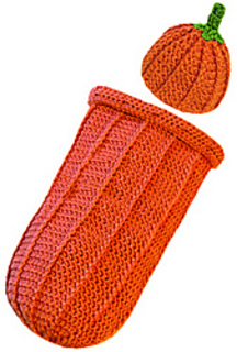Crochet_pumpkin_baby_cocoon_with_hat_small2