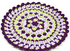 Crochet_mandala_2_small