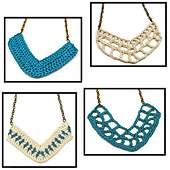 Crochet_v_pendant_necklaces_small_best_fit
