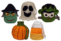 Crochet_halloween_goodie_bags_small_best_fit