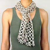 Crochet_barely_there_scarf_small_best_fit