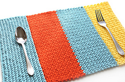 Single_crochet_sampler_placemat_small_best_fit