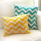 Crochet_chevron_pillow_covers_small_best_fit