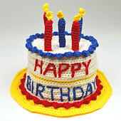 Crochet_birthday_cake_hat_small_best_fit
