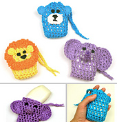 Crochet_animal_soap_savers_small_best_fit