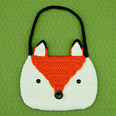 Etsy_crochet_fox_purse_small_best_fit