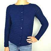 Crochet_first_timer_cardigan_sweater_small_best_fit