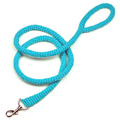 Crochet_dog_leash_small_best_fit