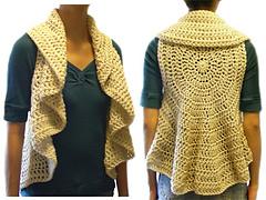 Crochet_circular_vest_small