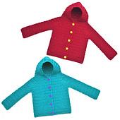Crochet_hooded_children_cardigan_sweater_small_best_fit