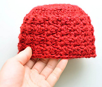Crochet_baby_hat_small_best_fit