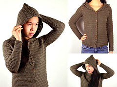 Crochet_hooded_cardigan_sweater_small