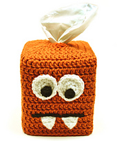 Crochet_monster_tissue_box_cover_small_best_fit