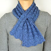Crochet_subtle_chevron_keyhole_scarf_small_best_fit