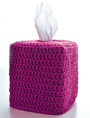 Crochet_square_tissue_box_cover_small