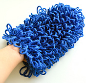 Crochet_dusting_mitt_small_best_fit