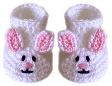 Crochet_baby_bunny_booties_small_best_fit