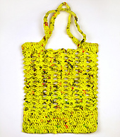 Crochet_shelly_plarn_bag_small_best_fit