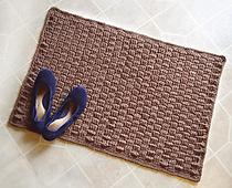 Crochet_basketweave_rug_small_best_fit