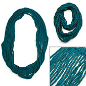 Crochet_infnity_chain_scarf_small_best_fit