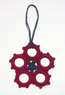 Star-in-a-flower-ornament-205x300_small2
