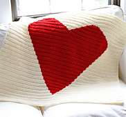 Crochet_big_heart_blanket_small_best_fit