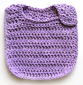 Crochet_baby_bib_2_small_best_fit
