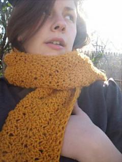 Chevron-scarf-225x300_small2